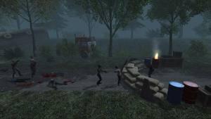 最后的生存之地游戏图3