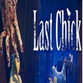 Last Chick手机版