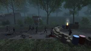 最后的生存之地游戏图4