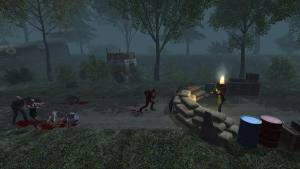 最后的生存之地游戏图2