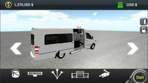 小巴驾驶模拟游戏图3