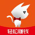 米猫生活APP