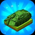 坦克制造师游戏