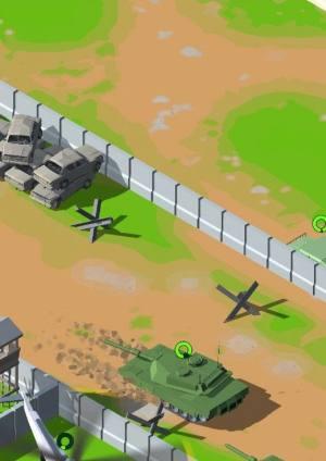 军队经营大师游戏图2