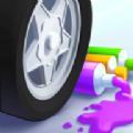 车轮压压压游戏手机版 v1.0.0