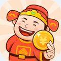 成语升官传游戏红包版 v1.0.4