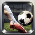 足球世界织梦游戏安卓最新版