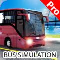 越野客车模拟器2020中文版