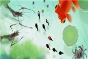 墨虾探蝌怎么进化?小蝌蚪进化升级攻略[多图]