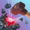 Diamond Dig 3D游戏