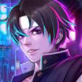放置格斗家游戏安卓最新版 v1.0