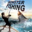 海岛钓鱼王游戏最新安卓版 v1.0