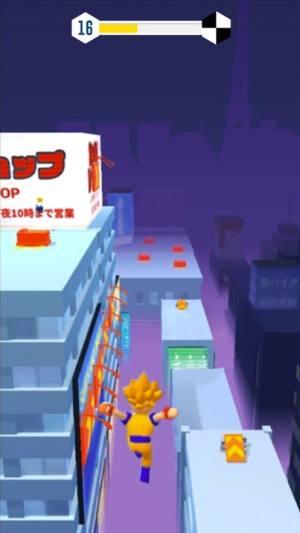 城市大竞技游戏图3