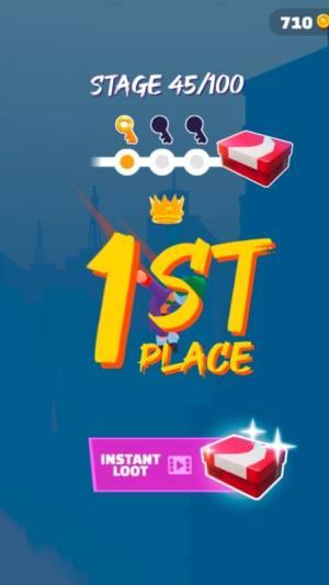 抖音城市大竞技游戏1.2.9最新版图片1