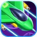 火鹰银河流亡游戏安卓版最新版 v1.0