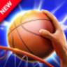 王牌篮球队官网版