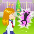 学校调情游戏汉化版 v1.0