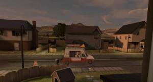 冰淇淋第五代游戏图3