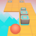 滚球的天空游戏安卓手机版 v1.0.6