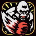 大猩猩在线游戏