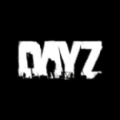 戴兹僵尸生存安卓版