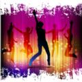 Bad Dancer游戏