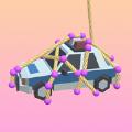 Amaze Rope游戏