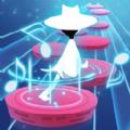 跳舞的音乐师游戏
