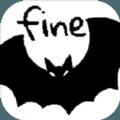 健康小蝙蝠游戏中文版 v1.0