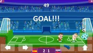 实况足球欧洲杯2020游戏图3