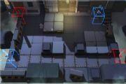 明日方舟危机合约荒芜广场攻略:荒芜广场敌人情报和打法推荐[多图]