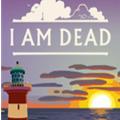 I Am Dead中文版