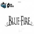 Blue Fire游戏