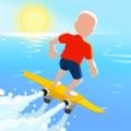 Flysurf Sky游戏