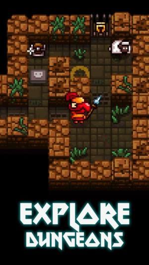 无赖粉碎者游戏安卓版中文版图片1