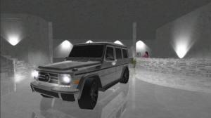 欧洲豪车模拟2破解版图1
