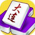 微乐大连棋牌官网版app