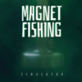 磁钓鱼模拟器游戏