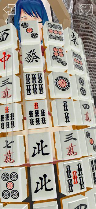 AR Bugs游戏汉化中文版图1: