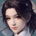 剑仙孤城闭官网版