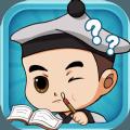 成语大富亨游戏红包版 v1.0