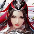 云舞風華手游官網正式版 v1.0