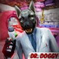 狗狗医院模拟器游戏