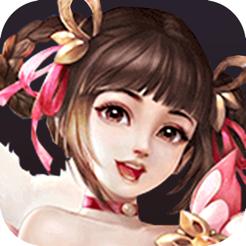 青麻战黑对游戏官方最新版 v1.0