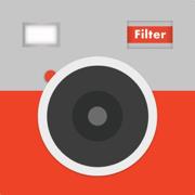 FilterRoom软件