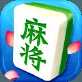 波克棋牌国际麻将官网版