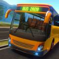 公交车模拟器原始破解版