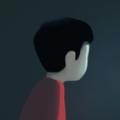 Playdead's INSIDE游戏最新安卓版官网下载(Inside) v1.0.6