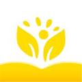 惠家教APP官网注册平台 v1.0.6