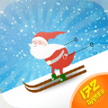 Clly Snow Slopes游戏